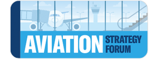 Aviation Strategy Forum