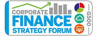 Corporate Finance Strategy Forum