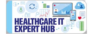 Healthcare Expert IT Hub