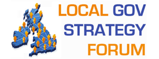 Local Gov Strategy Forum