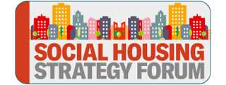 Social Housing Strategy Forum